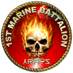 avatar 1stmarinebattalion colored3 fire