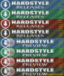 hardstyle releases2