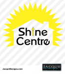 shinecenter2