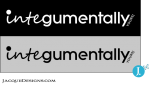 integumental logo