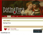 dating fora2
