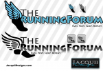 the running forum2