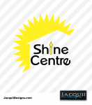 shinecenter3