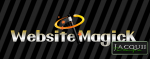 website magick2