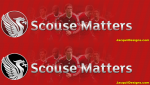 scouse matters2