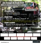 2nd jk freak fest2