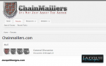 chainmaillers