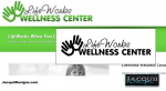 life works wellness center