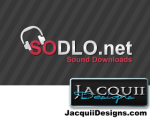 sound downloads