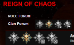 reign of chaos4