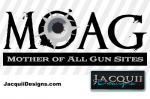 mother of all gun sites2