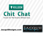 chit chat killeen2