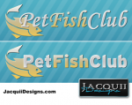 pet fish club