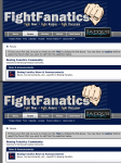fightfanatics2