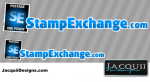 stamp exchange2